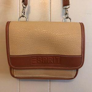Vintage Esprit Purse